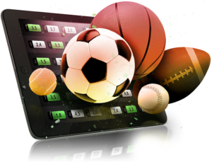 play legal sports betting